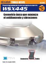 wsx445 pdf